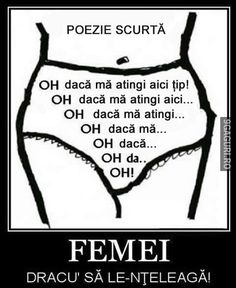 Poezie Scurtă Despre Femei! Monday Humor, Funny Times, Quote Aesthetic, Wtf Funny, Cringe, Haha, Texts, Thoughts, Feelings