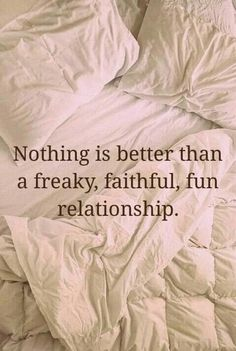 Looking for for images for good morning funny?Browse around this website for unique good morning funny inspiration. These entertaining quotes will you laugh. Sexy Love Quotes, Flirty Quotes, Love Quotes For Him, Seductive Quotes For Him, Romantic Sayings, Kinky Quotes, Sex Quotes, Life Quotes, Quotes Images
