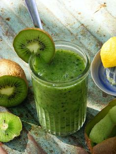 Pickles, Cantaloupe, Cucumber, Smoothies, Juice, Fresh, Ethnic Recipes, Food, Smoothie