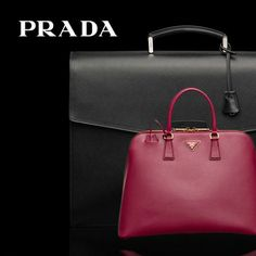 Sign Up with #LoveSales now and never miss a #PRADA Sale Again: www.lovesales.com