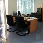 Discover The 4 Benefits Of Hiring Office Cleaning Canberra Services