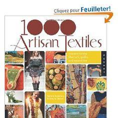 1000 artisans textiles