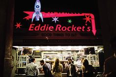 A Midnight Snack from Eddie Rockets at the Wedding Reception. Groomswear by Louis Copeland & Sons Reception: Borris House Photography by: Katie Kav Photography True Love Stories, Love Story, House Photography, Wedding Photography, Diy Spring Weddings, Wedding Reception, Romantic, Rockets, Sons