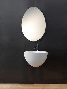 Wash basins | Wash basins | Le Giare | Ceramica Cielo | Claudio. Check it out on Architonic