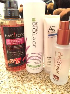 The Best Hair Products For Bleached Repair And Rescue Care Pinterest Body Makeup Bleach Blonde