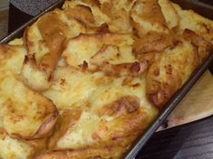 Hawaiian Pizza, Cauliflower, Macaroni And Cheese, French Toast, Food And Drink, Vegetables, Breakfast, Ethnic Recipes, Roses
