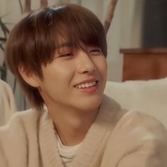 Huang Renjun, Na Jaemin, Baby Pictures, Beautiful Boys, Nct Dream, My Boyfriend, Boy Groups, Have Fun, Wattpad