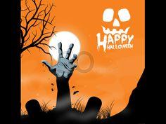 http://www.igostock.com/item-vector/432-halloween #halloween #halloweendesign