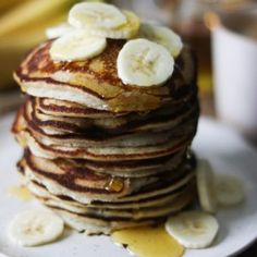 Sweets Cake, Foodies, Pancakes, Food And Drink, Keto, Bread, Snacks, Meals, Cooking