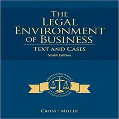 Retailing management 9th edition michael levy test bank test bank legal environment of business text and cases 9th edition by cross miler test bank 1285428943 9781285428949 fandeluxe Gallery