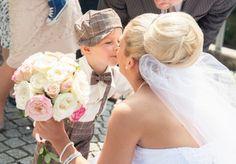 Hochzeitsfotograf+Wülfrath+–+polnische+Hochzeit+23