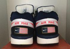 new product 96e39 08a01 Nike Air Max BW USA