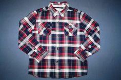 Zara LA Hemd. Größe 98-104 (3-4 Jahre). 8,00 €