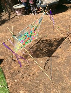 The Little Learners Approach – showing children where to look but not what to see – Reggio ap… – natural playground ideas Reggio Emilia Classroom, Reggio Inspired Classrooms, Eyfs Classroom, Classroom Setup, Curiosity Approach Eyfs, Reggio Children, Young Children, Reggio Emilia Approach, Creative Area