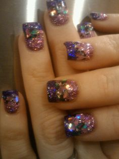 http://seoninjutsu.com/nails  #nails #fashion Follow me and like please :)