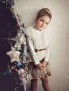Aksinja-Alekseeva
