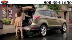 Mosby, Missouri 2014 Ford Escape Lease or Purchase Kearney, MO | 2014 Escape Prices Shawnee, KS