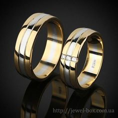 Classic Wedding Rings, Wedding Rings For Women, Wedding Ring Bands, Rings For Men, Gold Engagement Rings, Gold Bands, Watch Bands, Classic Gold, Jewel Box