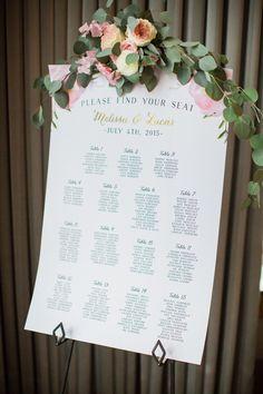 Photography: Jesse Rashotte Photography - jesserashotte.com Venue: Whistle Bear Golf Club - whistlebear.ca/   Read More on SMP: http://www.stylemepretty.com/canada-weddings/2015/11/09/elegant-golf-club-wedding-in-ontario/