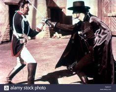 Britt LOMOND Zorro serie television tv 1957 - 1959 Guy Williams COLLECTION…