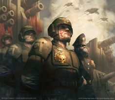 Post with 244 votes and 6218 views. Tagged with warhammer for the emperor, imperial guard, warhammer wednesday; The Hammer of the Imperium, The Imperial Guard Warhammer 40k Memes, Warhammer Art, Warhammer 40k Miniatures, Warhammer 40000, Warhammer Fantasy, Warhammer Imperial Guard, 40k Imperial Guard, Imperial Guardsman, Dc Comics