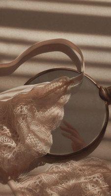 273 Best αєsтнєтιс images in 2020 Cream Aesthetic, Boujee Aesthetic, Brown Aesthetic, Aesthetic Vintage, Aesthetic Photo, Aesthetic Pictures, Aesthetic Grunge, Aesthetic Pastel Wallpaper, Aesthetic Backgrounds