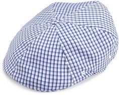 Kangol Mens Plaid 504 Cap Kangol Caps, Summer Cap, Newsboy Cap, Bean Bag Chair, Fashion Brands, Plaid, Stuff To Buy, Gingham, Beanbag Chair
