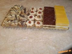 Waffles, Breakfast, Recipes, Food, Basket, Morning Coffee, Essen, Waffle, Eten
