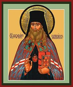 Name of the Day: Søren True. Baptismal Name: Theophan, for Saint Theophan the Recluse. Name day: January Catholic Online, Personal Relationship, Three Year Olds, Orthodox Icons, Christian Life, Christianity, Disney Characters, Fictional Characters