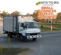 #GPSTrackingforBusiness Vehicles is a flawless and foolproof way of managing your fleet business. Reduction in all overhead costs and increased profit is the smartest way of operating.