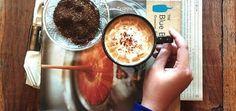 Wonder Tripper | Kopikina, Coffee Tasting