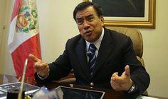 APRA considera que todavía hay tiempo para que Alan García remonte encuestas