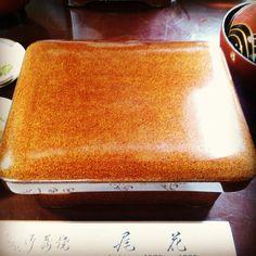 FACEBOOK PAGE=   https://www.facebook.com/wabisabi.mode.hokkaido  Tumblr=  http://wabisabi-mode-hokkaido.tumblr.com/  INSTAGRAM=   @wabisabi.mode.hokkaido  #札幌  #北海道  #sapporo  #unagi  #visitjapan  #鰻  #日本  #和食