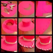 Resultado de imagen para moldes para disfraz de jessie la vaquerita