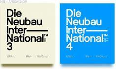 nb international - Google Search