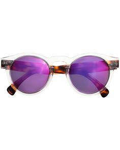437bc72572339 Illesteva™ Leonard sunglasses - Click link for product details. JCREW SALE  30% OFF