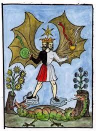 Resultado de imagen para rebis talisman