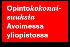 opintokokonaisuuksia_uusikoko.png