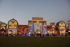 Global Village, Louvre, Building, Travel, Voyage, Buildings, Viajes, Traveling, Trips