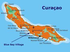 Blue Bay Curacao Vakantie Curacao| Vakantie, Reizen, Eiland Hoppen of All-inclusive naar Curacao. Dat Boek je bij Vakantie-Curacao.be!