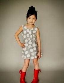 Cool cute dresses for kids that are 9 2017-2018