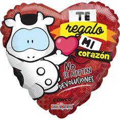 #Globos #Metalizados #Gusanito varias medidas!! #Feliz #Fin de #Semana!!