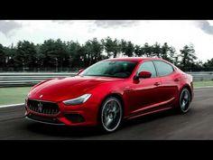 Maserati Ghibli, Ferrari, Lamborghini, Turin, Bmw M3, Diesel, Mid Size Sedan, Mercedes E Class, Automobile