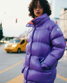 moncler callis purple