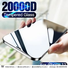 factory ceramic tempered glass supplier #screenprotectorforhonorplay #bestscreenprotectorformotox4 #fastrackreflexscreenprotector #mi6proscreenprotector #j4+screenprotector #oneplus6tfilmscreenprotector #sapphiretemperedglassscreenprotector #redminote3screenprotector #techgearglassscreenprotector #gorillaglasstemperedglassscreenprotector #screenprotectorforoneplus7 Iphone 6 Screen Protector, Best Screen Protector, Tempered Glass Screen Protector, One Plus 3t, Glass Suppliers, Nokia 6, Box Supplier, Screen Guard, Verizon Wireless