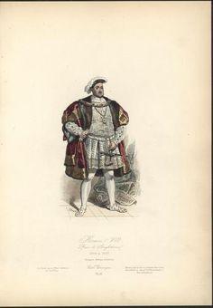 Electronics, Cars, Fashion, Collectibles, Coupons and King Henry, Henry Viii, England, Ebay, English, British, United Kingdom
