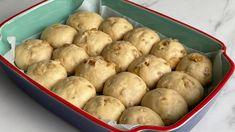 Muffin, Potatoes, Bread, Vegetables, Breakfast, Youtube, Food, Morning Coffee, Potato