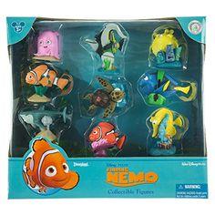 Disney Parks Exclusive Finding Nemo Figurine 9 Pc. Cake T... https://www.amazon.com/dp/B001W7TD9Y/ref=cm_sw_r_pi_dp_x_X59UxbN3MXRSC