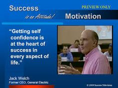 Jack Welch Quotes re: Respect of your Staff. | Quotes | Pinterest ...