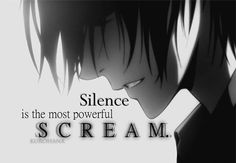 Anime Quote Normal Quotes, Meant To Be Quotes, My Life Quotes, Some Quotes, Wall Quotes, Idea Quotes, Anime Qoutes, Manga Quotes, Dark Thoughts